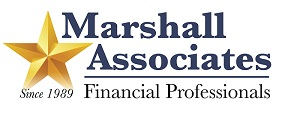 Marshall Associates Financial ProfessionalsFinancial Planning, Investments, Insurance & Tax Preparation
